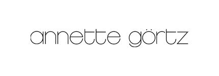 logo-antoinette-gortz