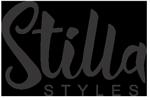 Stilla Styles