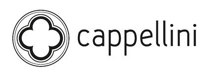 cappellini-logo-v2